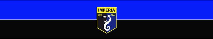 A.S.D. IMPERIA 1923