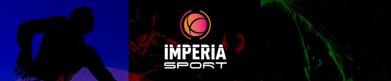 ImperiaSport