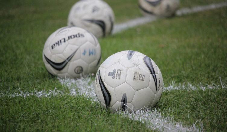 Calcio Serie D Le Probabili Date Per La Formulazione Dei Gironi E Inizio Campionato Imperiasport